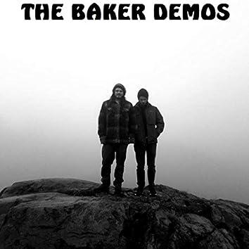 The Baker Demos