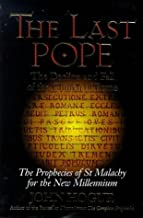 Last Pope Hb