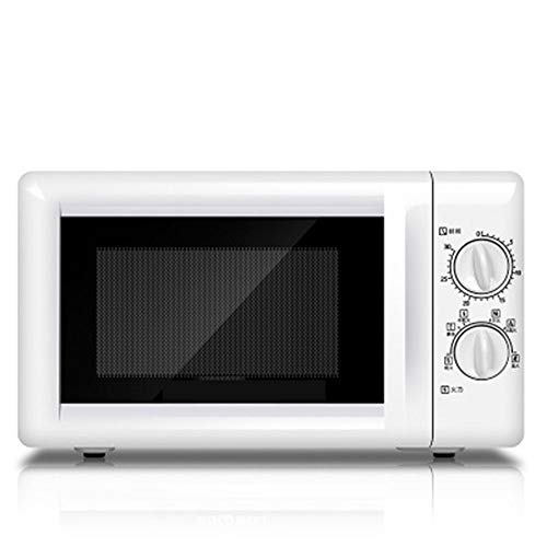 Learn More About Fully Automatic Household Microwave Oven, Small Turntable Machinery / 20L Capacity ...