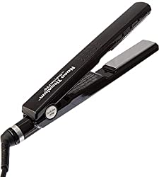 The 10 Best Babyliss Pro Flat Irons