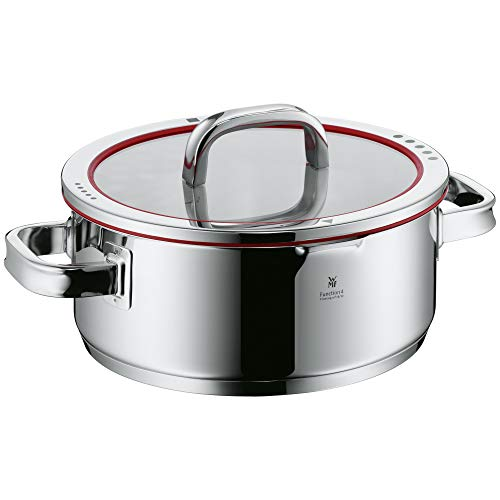 Batería Cocina Wmf Function 4 Marca WMF