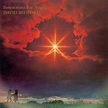 Instructions For Angels