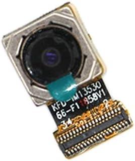 携帯電話のスペアパーツ Blackview BV9600 Pro背面カメラ耐久性のある携帯電話アクセサリーに対応