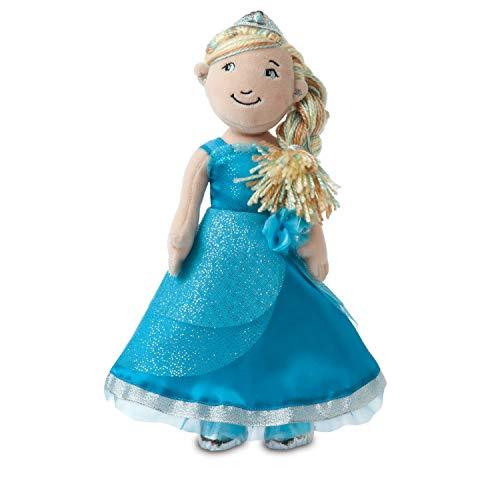 Manhattan Toy Groovy Filles Princesse poupée de Mode