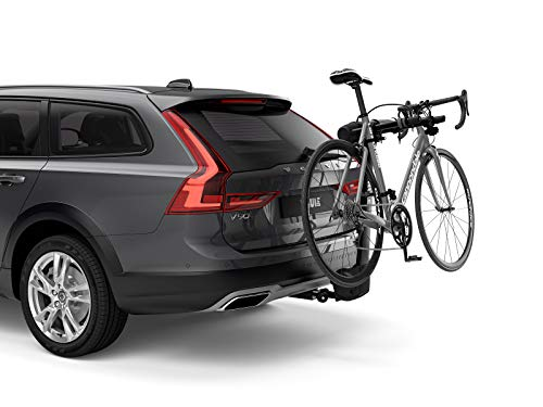 cheap minivan bike racks