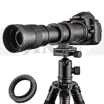 zoom lens for nikon