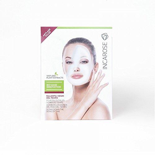 Incarose Bio Mask Innovation Anti-Age Filler 17 ml