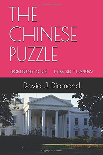 Duokon Wire Puzzle Game, 8Pcs Chinese IQ Ring Puzzle para Adultos niños(B)