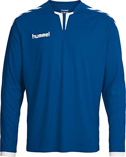 hummel , Größe:S, Farbe:True Blue pr