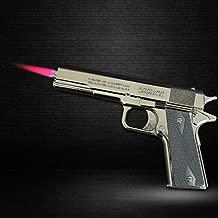Best dunhill gun lighter Reviews