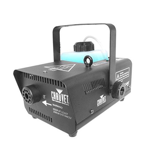 CHAUVET DJ H901 Nebelmaschine