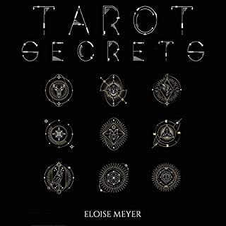 Tarot Secrets cover art