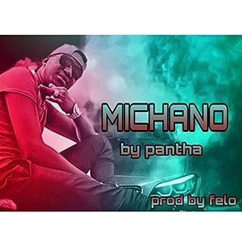 Michano