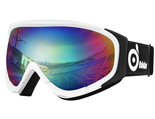 Odoland Ski Goggles