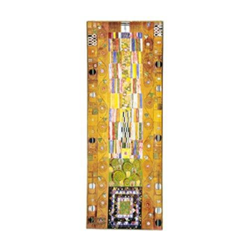 Goebel 66993825 Gustav Klimt Schale Stocletfries
