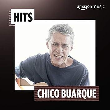Hits Chico Buarque