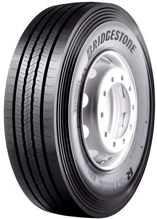 Bridgestone RS 1 (295/80 R22,5 154/149M)