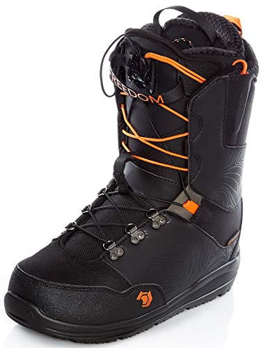 Northwave Herren Snowboard Boot Freedom SL 2019