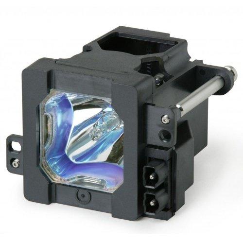 TS-CL110UAA JVC HD-56G787 TV Lamp