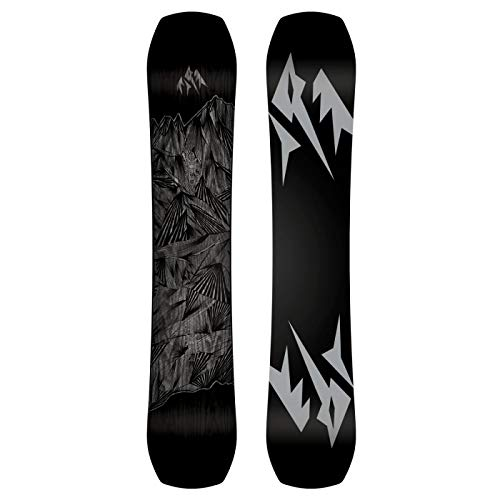 Jones Ultra Mountain Twin Wide Snowboard 2021, 159W