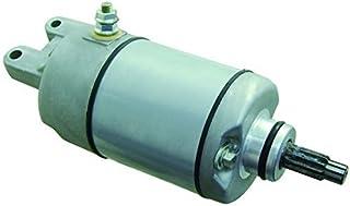 Parts Player New Starter for Honda TRX300 TRX250 ATC250 Four Trax 4x4 2x4