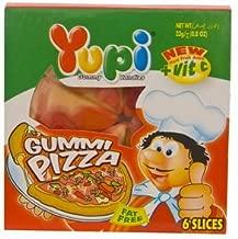 Yupi Gummi Pizza 23g.