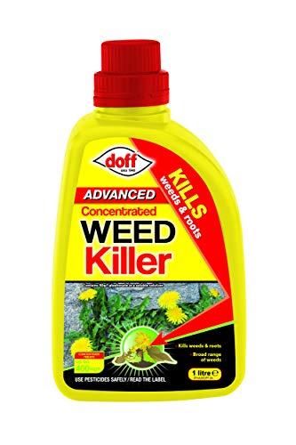 DOFF DOFFZA00 Weed Killers