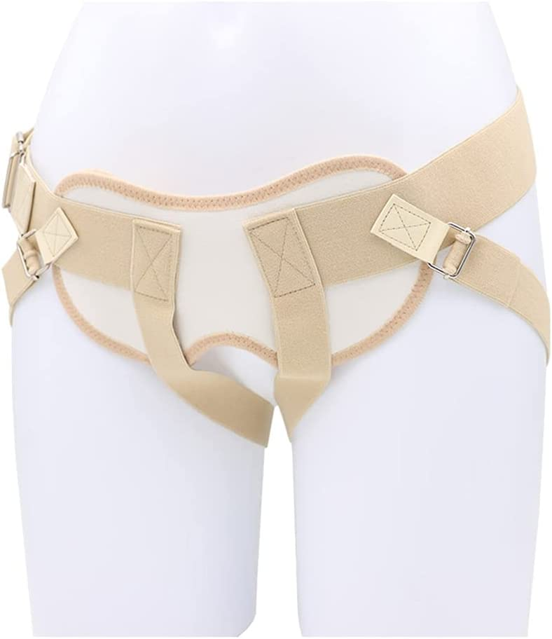 Tong Gu Adult Hernia Support price Relief Double Belt Dedication Reducible Gentle