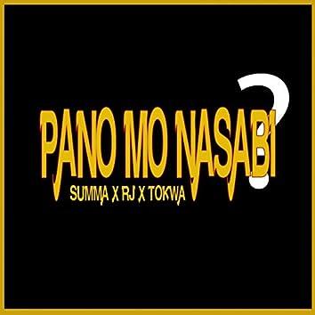 Pano Mo Nasabi ( PMN )