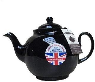 Best adderley brown betty teapot Reviews