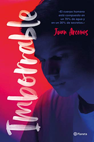 Imborrable eBook: Arcones, Juan: Amazon.es: Tienda Kindle