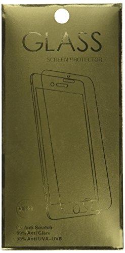 Mobility gear mgglassgsag53Cristal Snap-on para Samsung G530Galaxy Grand Prime, Transparente