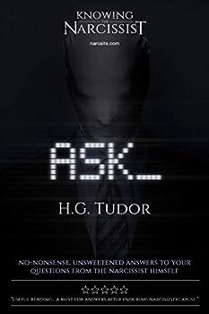 Best hg tudor books Reviews