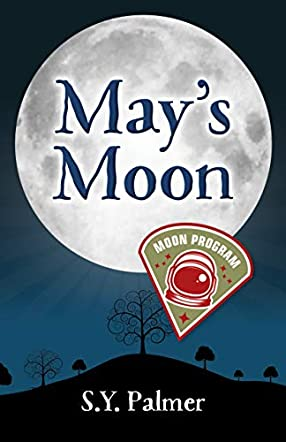 May's Moon