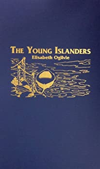 Young Islanders - Book  of the Bennett's Island #0.1