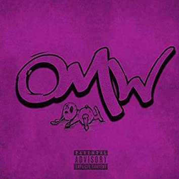 OMW (feat. Rav)