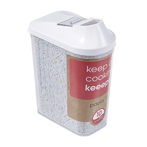 keeeper 10485100000