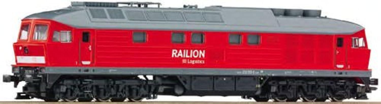 ROCO 72705 Diesellokomotive BR 232 093-5 Railion D