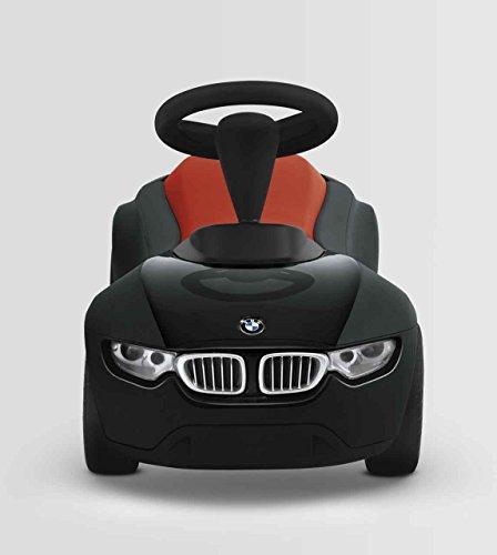 BMW Genuino Baby Racer III niños paseo en empuje coche...