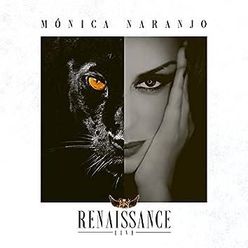 Renaissance (Live)