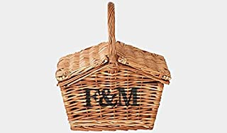 Best fortnum & mason hamper basket Reviews