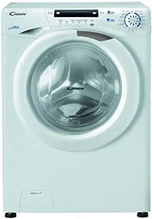 Amazon.es: CANDY - Lavadoras y secadoras: Grandes electrodomésticos