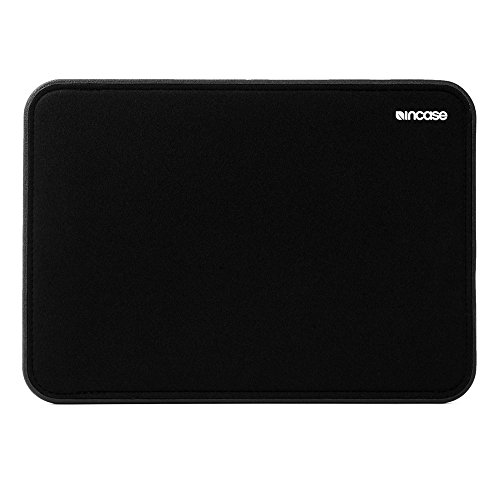 Incase ICON Sleeve with Tensaerlite for 12-Inch MacBook - Black