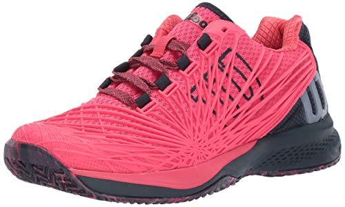 Comfortable Tennis Shoes for Plantar Fasciitis