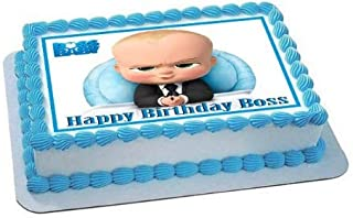 Best images of boss baby characters Reviews