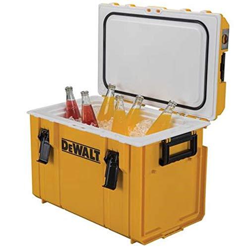DEWALT DWST1-81333 koelbox