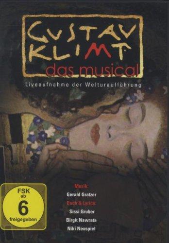 Gustav Klimt - Das Musical