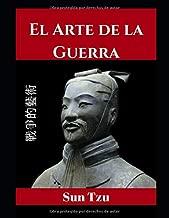 El Arte de la Guerra: -500 (Spanish Edition)