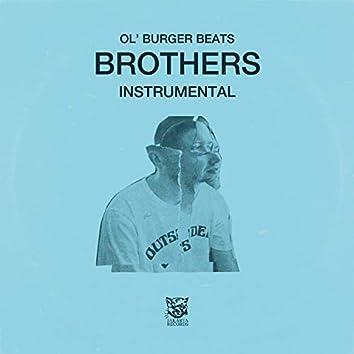 Brothers (Instrumental)