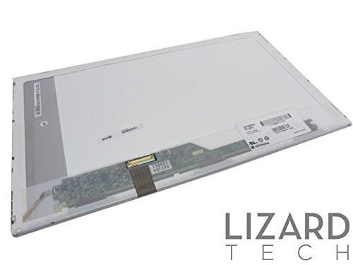 Lizard Tech - Nieuwe 15.6